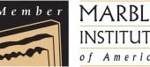 Marble Institue of America